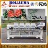 Брат Китай 4 главы 15 компьютерная вышивальная машина Tajima иглы для швейных машин