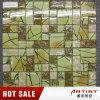 2017 azulejos de mosaico baratos de la grieta del hielo para el proyecto, azulejos de mosaico Dubai