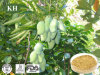 Estratto del foglio del mango del rifornimento di prezzi di fabbrica di alta qualità