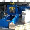 Roulis Complètement Automatique de la Manche de C Formant la Machine