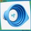 Alta qualità portatile dell'altoparlante di Bluetooth della bugola