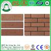 Mattonelle di ceramica impermeabili della parete dello standard internazionale di Hzsy per la decorazione