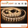 IP20 RGB LEIDENE 18W/M van DC12V Licht van de Strook voor de Staven van de Wijn