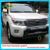 Vorderer Stoßschutz für Toyota-Land-Kreuzer