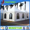 Напольные шатры Pagoda с прозрачным Windows для свадебного банкета