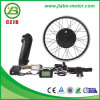 Kit eléctrico del motor de la bici de la rueda trasera de Czjb Jb-205/35 48V 1000W