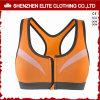 Soutien-gorge de bonne qualité de Fashionorange Activewear des femmes (ELTSBI-16)