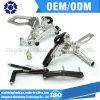 직접 공장 자동차 부속 기계설비 자동차를 위해 기계로 가공하는 정밀도에 의하여 기계로 가공되는 부속 CNC