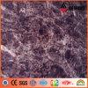 Панель влияния гранита алюминиевая составная (AE-503)