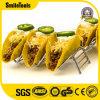 Держатель Tortilla Taco для 4 до 5 PCS