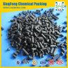 Угольного молекулярного сита для производства азота PSA