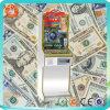 Più nuovo piano d'appoggio delle slot machine del metallo per il centro del gioco
