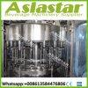 Máquina de rellenar automática del agua potable de la botella 5L