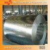 Tôle d'acier de Sgch JIS 3302 Aluzinc/acier galvanisé Coil/Gi IMMERSION chaude