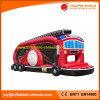 Mini exécuter Brandweer Bouncy jouet pour parc de loisirs (T1-902)