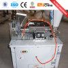 Máquina de /Samosa da máquina do bolinho de massa de Mutifunction Empanada