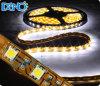 Un nastro flessibile Non-Impermeabile RGB (DL-FA-50P30-WN) di 5050 SMD LED
