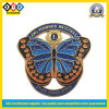 관례 Pin Badge 또는 Lapel Pin (XYH-PB003)