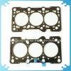 Junta de culata de la alta calidad para A4 (8D2, B5) 2.4 piezas de automóvil (OEM No.: 078 103 383K)