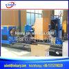 Alibaba 보험 3 축선 관 절단 CNC 플라스마 커트 금속 기계