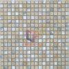 Metal y Stone Mixed Mosaic (CFA31)