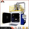 Het Uithameren van het Schot van de robot Machine, Model: Mst4-15L2-1