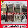 vajilla redondo móvil de la porcelana de 19Original 6310 G/M PhonePCS, servicio de mesa de cerámica (A100407)