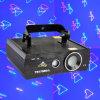 La lumière mobile de club de laser de tête de LED+ (T5170RG-L)