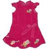 Платье Girls&acute