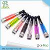 El cigarrillo electrónico original de la venta al por mayor el 100% aspira el atomizador CE5 (ECS-42)
