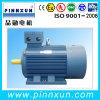 Motor de C.A. ISO9001-2008 trifásico