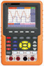 Handheld осциллографы (HDS1022M-N)
