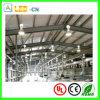 400W o diodo emissor de luz o mais novo Warehouse Lights
