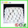 Luz de tira blanca fresca de Wateproof IP65 LED 5630 SMD