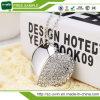 Мода украшения сердце USB флэш-Перо диск карты памяти Memory Stick