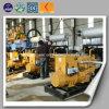 Список цен на товары генератора Biogas Genset метана двигателя внутреннего сгорания