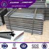 Length galvanisé 1.8mt (14holes) 2.04kgs/M Y Post à vendre