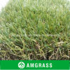 Landscaping Synthetic Grassのための30mm Artificial Grass Turf