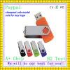 自由なロゴの安全な支払USBの小道具(GC-P982)
