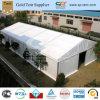 20X50m Temporary Storage Tent mit Flamme-Rückhalter Fabric (SP-PF20)