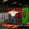Qualität HDPE trommelt Zylinder-Wasser-Becken-Strangpresßling-Blasformen-Maschine