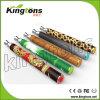 FCC Electronic Cigarette K1000와 가진 Kingtons Disposable E Cigarette E-Shisha Pen