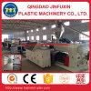 Maquinaria da placa da espuma da crosta da construção do PVC