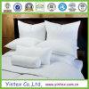 La morbidezza gradice giù il cuscino lussuoso di Microfiber di modo di prezzi del dispersore molle inferiore di alta qualità