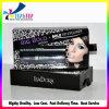 Contenitore di carta stampato marchio di mascara cosmetica di lusso su ordinazione di stile