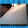 Preço marinho da madeira compensada da madeira compensada da mobília barata da colagem E2/folhas da madeira compensada
