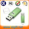 Nuova memoria Flash Stick Bright Storage Pen Thumb Drive U Disk Gift di 32GB USB2.0