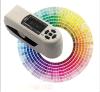 Nr 200 Precision Colorimeter портативный масло из текстиля пластиковые медаль автомобильной продовольственной