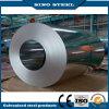 Bobina de aço revestida de zinco galvanizado quente