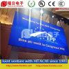 Tabellone per le affissioni esterno della visualizzazione di LED di colore completo P10 (P10)